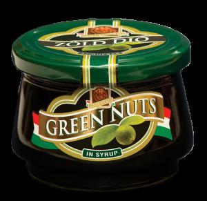 Green_Nuts_uveg